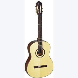 Ortega R158SN Konzertgitarre