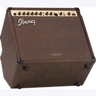 Ibanez Troubadour Akustikverstärker