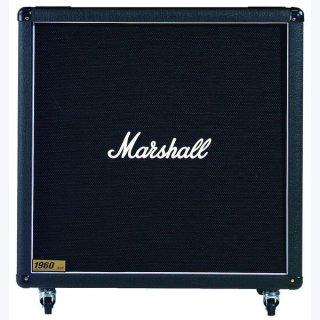 MARSHALL Box 1960B