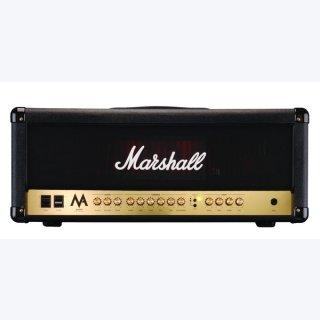 MARSHALL Topteil MA50H