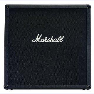 MARSHALL Box MC412A