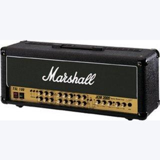 MARSHALL Topteil TSL100