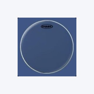 EVANS Snaredrum Resonanz-Fell Snare Side Hazy 200