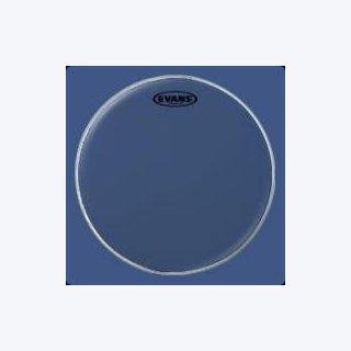 EVANS Snaredrum Resonanz-Fell Snare Side Glass 500