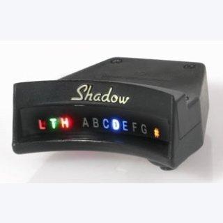 Shadow SH Sonic Stimmgerät
