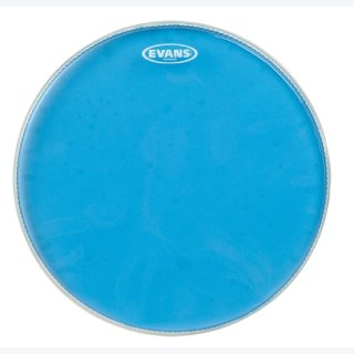 EVANS TOM Fell Hydraulic, 2-lagig 10 Blue