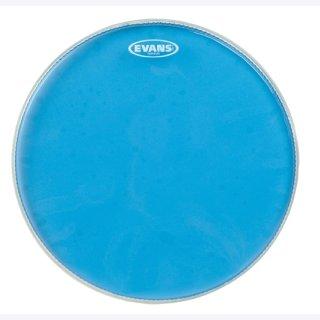 EVANS TOM Fell Hydraulic, 2-lagig 18 Blue