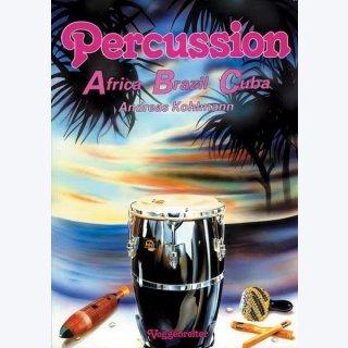 Percussion ABC