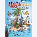 Voggys Kinderliederbuch