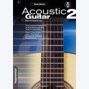 Acoustic Guitar Bd. 2 (CD)