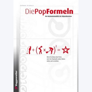 Pop-Formeln (CD)