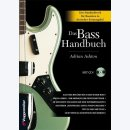 Das Basshandbuch