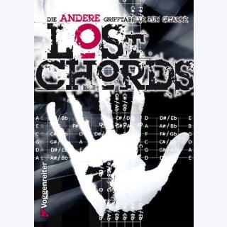 Lost Chords