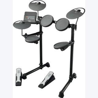 Yamaha DTX402K E-Drumset
