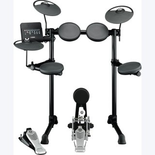 Yamaha DTX432K E-Drumset