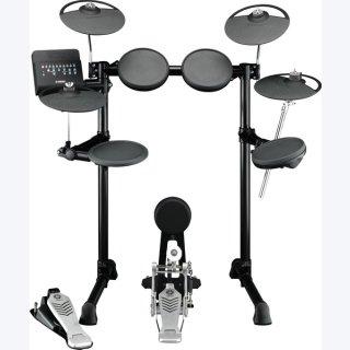 Yamaha DTX452K E-Drumset