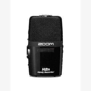 Zoom H2N Handy-Recorder