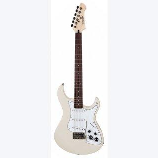LINE 6 Variax Standart-Gitarre