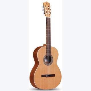 Alhambra Klassikgitarre Z