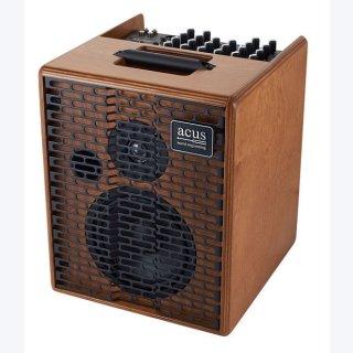 Acus One 6 TW  Akustikverstärker