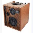 ACUS One 5 TW Akustikverstärker