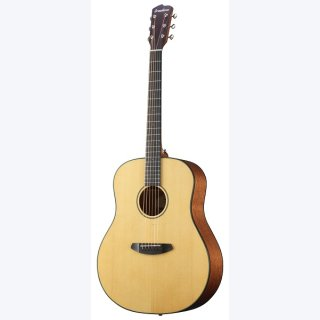 Breedlove Discovery Series Dreadnought