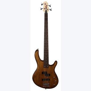 Cort Action Bass PJ