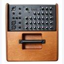 Acus ONE-8-M2  Simon Akustik Verstärker