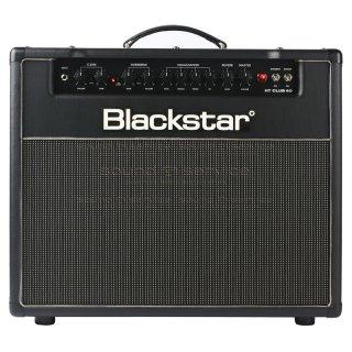 BLACKSTAR HT Club 40 MK II Combo