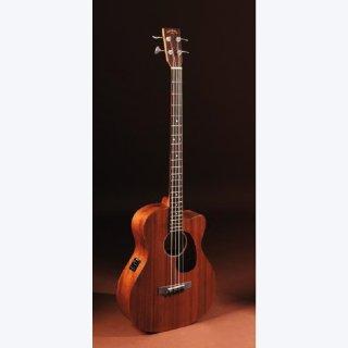 Sigma BMC-15E Akustik Bass