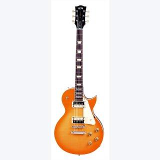 FGN Neo Classic LS 10 E Gitarre