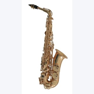 Conn As 501 Eb-Altsaxophon