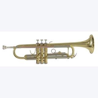Bach TR-650 Trompete
