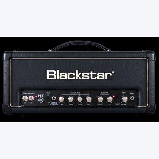 Blackstar HT 5 Gitarren Topteil