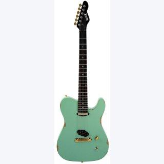 Slick SL 50 SG E Gitarre
