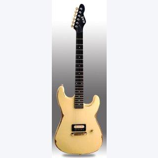 Slick SL 54 VC E Gitarre