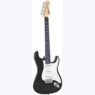 Vintage Reissued V6BB  E Gitarre