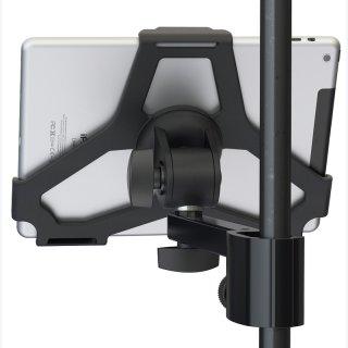 K&M iPad Air Halter