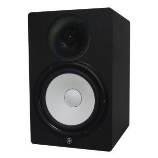 Yamaha HS8 Studio-Monitor