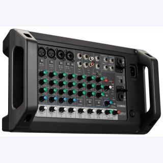 Yamaha EMX 2 Powermixer