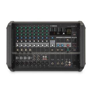 Yamaha EMX 7 Powermixer