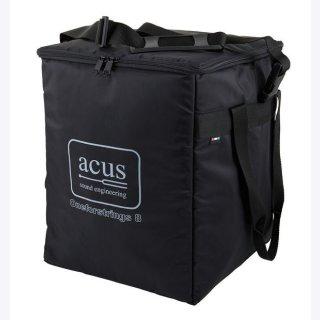 Acus Tasche für ONE 8