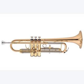 JUPITER Bb Trompete 700RQ