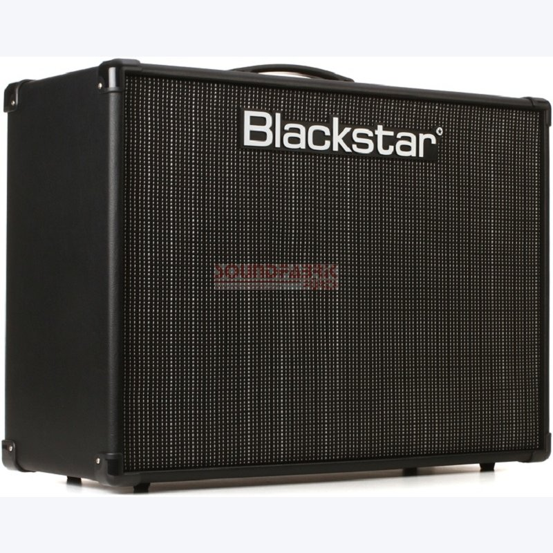 blackstar id core 150 combo soundfabrik 399 00. Black Bedroom Furniture Sets. Home Design Ideas
