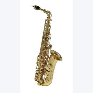 Conn Altsaxophon AS650
