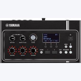 Yamaha EAD10 Electronic Acoustic Drum Module