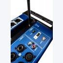 Soundcraft UI24 R
