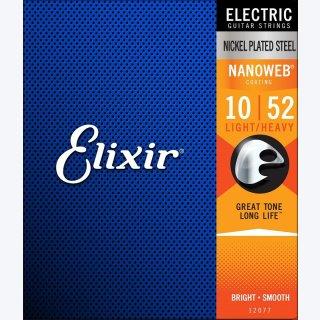 Elixir 010-52