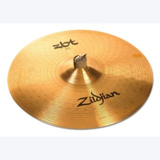 Zildjan ZBT Crash 18""