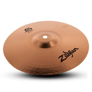 Zildjan S Family  Splah 10""